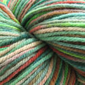 Chieftain Rambouillet Yarn 4 oz