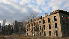 IMG_0156 (Alain De Carolis) Tags: newyorkcity rooseveltisland blackwellsisland