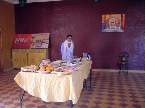 MERZOUGA-SAHARA-2008-8MP 099