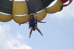 2008-03-22-jamaica-parasailing-p11