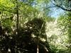 DSC00647 (sotoz) Tags: water falls kozani kataraktes velvento metoxi aliakmonas belbento