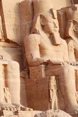 DSC_0850 (Dain Sandoval) Tags: cruise river temple egypt nile april aswan 2008 nubia ramses  abusimbel nubian misr    gumhriyyatmiralarabiyyah