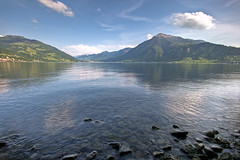 zugersee (Remo Hediger) Tags: lake alps landscape switzerland see wasser central may zug alpen 2008 landschaft hdr arth 1022 remo schwyz zugersee rigi zugerberg innerschweiz kulm kssnacht pasajero immensee hediger chiemen