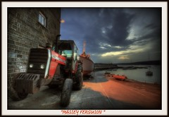 MASSEY FERGUSON (Wiffsmiff23) Tags: top20seascape