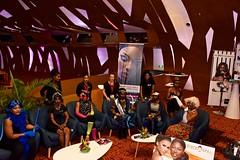 BCA 2017 - BEAUTYCOLORAFRICA - CONCOURS MUA MAKE UP ARTIST - 11 FEVRIER 2017 (32) (beautycolorafrica) Tags: bca2017 maquillage makeup make up concours laureat nomines abidjan cote divoire maqpro bolde glams black opal mua brune mag beauty new african magazine lovahny sofitel ivoire maryline de babi fond teint ral mascara faux cils poudre matifiant unificateur fards a paupiere fard rouge levre lips eyebrown