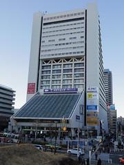 IMGP5327 (digitalbear) Tags: pentax q7 01 standard prime 85mm f19 nakano tokyo japan fujiya camera