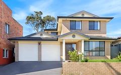 49 Illowra Crescent, Primbee NSW