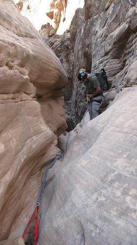 04.11.10 Three Canyon