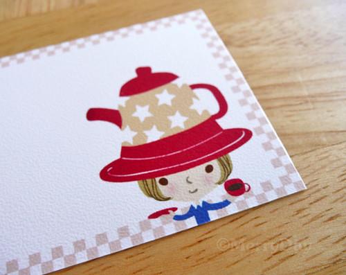 teatime-minivard-merryday02