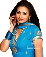 Copy of duvyankatripathi (chirag2hot) Tags: hot sexy celina arora modelling amrita yana aishwarya salve gupta basu shweta bipasha sylish full2fun full2funcom