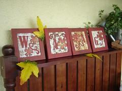 Letterpictures