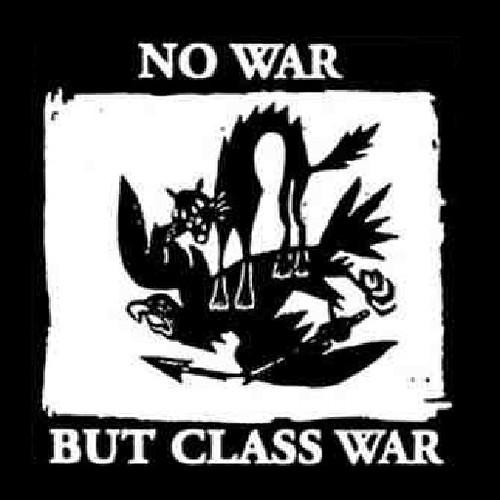 No-War-But-Class-War.jpg