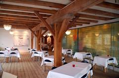 COPENHAGEN-DENMARK II 108 (Wanderfoot) Tags: travel architecture design soul create inspire raftertail wanderfoot