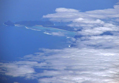 Lord Howe Island (Ninoxowl) Tags: lordhoweisland lordhowe
