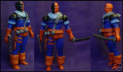 dcsh_sp_customdeathstroke.JPG