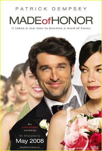 made-of-honor-movie-poster