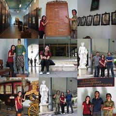Kraton Surakarta Hadiningrat