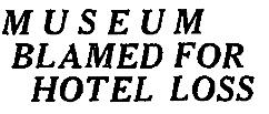 hotelheadl