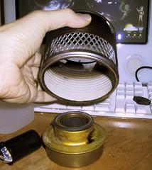 stove4.jpg