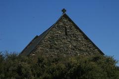 worldtour_4615.JPG (mark benger) Tags: newzealand lake church tekapo