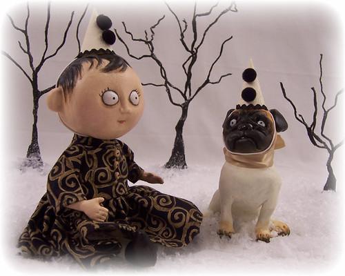 Agnes Futtleplum and Petey 005
