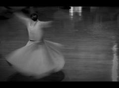 ●Minallah İlallah●Allah'tan Allah'a● (Züleyha Sucu) Tags: people turkey god o islam pray türkiye sema sufi soe ney allah dua konya insan gece sevgi mevlevi hata sems sufizm tasavvuf mevlana toprak öfke semazen dostluk kardeşlik ölü mütevazi müslim mawlana akarsu müslüman mükemmel aplusphoto hoşgörü şems mevla şebiaruz tevazu minallah ilallah