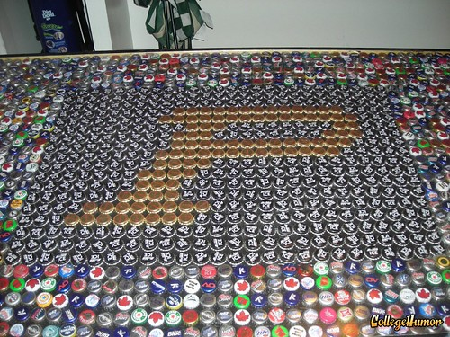 2123176883 47348ccbe3 The 10 Best Beer Pong Tables Ever Created