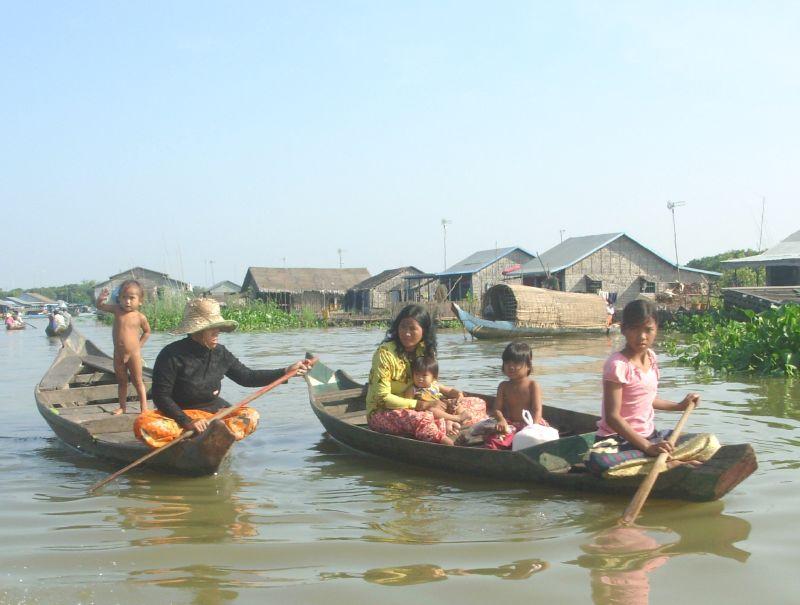 C-Battambang