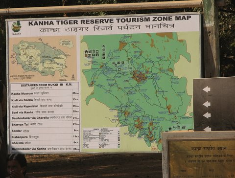 Kanha Map 231207