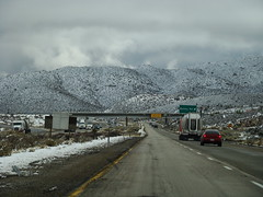 Las Vegas pass snow (perfectlymadebirds) Tags: world show las vegas pakistan art cars video artist tech expo nevada wide computers exhibit palm robots international electronics springs pakistani starfleet tvs gadget ces innovation custom kenny 2008 audio newly released irwin consumer invention prototypes pathan perfectlymadebirds largests cunsumer