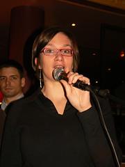 Marie Isabelle Pichon (Paris 14)