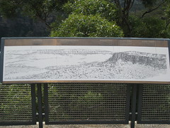 IMG_1732 (floongle) Tags: australia bluemountains katoomba leura