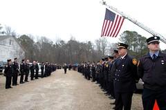 DSC_0119 (Lee Wilson) Tags: jones funeral herman 12608