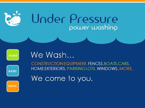 underpressurewebsite2