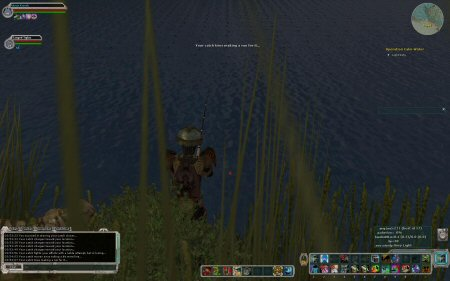 swgfishing