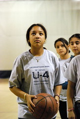 U4_February172008_070 (normlaw) Tags: u4 georgetownmba mcdonoughschoolofbusiness ultimate4basketball