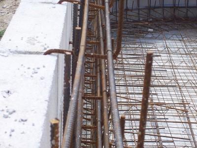 C lculo estructural de piscinas de hormig n ingeniero de for Como se construye una piscina de concreto