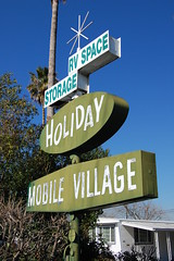 20080228 It Takes a Mobile Village