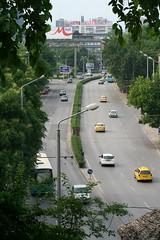 Plovdiv Bulgaria Пловдив България (Делян) Tags: bulgaria plovdiv българия пловдив