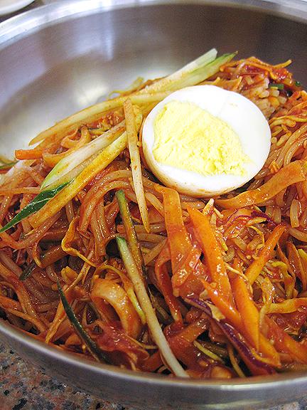 Ma Dang Gook Soo Jjol Myun