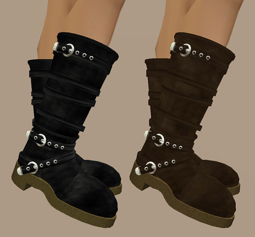 renka-bailey-boots