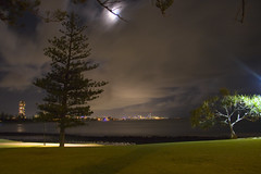 Gold Coast by Night_2350 (Michael Dawes) Tags: ocean camera longexposure autumn sky building beach water weather season geotagged coast sand rocks exposure nightshot sandy country overcast sunny australia east queensland nightshots temperature towns dawes goldcoast burleighheads topshots canonefs1785mmf456isusm anawesomeshot canoneos40d excellentphotographerawards michaeldawes nicetemperature mytopshots seasontype goldcoastbynight geo:lon=153457031 queenslandmostinteresting geo:lat=28089246