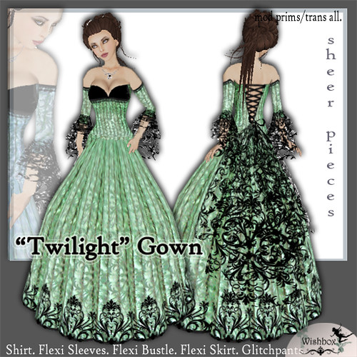 twilight_box_green