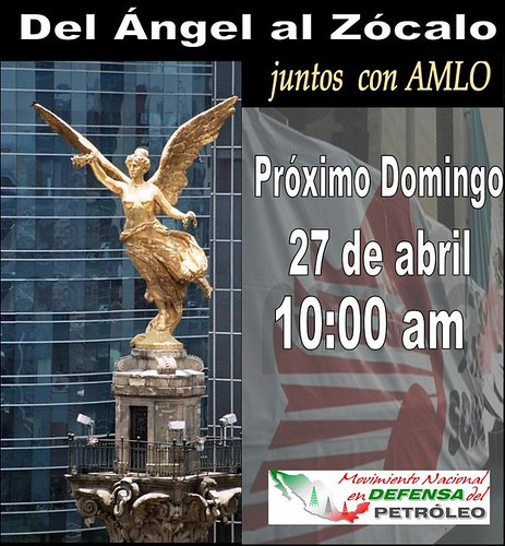 cartel27abril_712x768