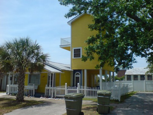 house in Morehead City, NC