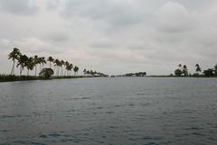 DSC_0207 (abucla) Tags: kerala alleppey keralabackwaters backwatershouseboat