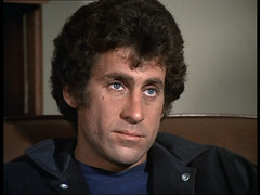 Paul Michael Glaser looking cute (hutchgirl72) Tags: starskyhutch paulmichaelglaser davidstarsky