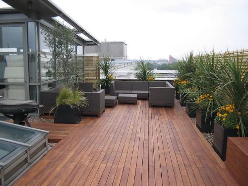 terrace idea 3