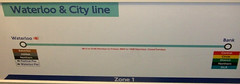 Picture of Category Waterloo And City Line