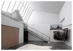sized_DSC_6153 (Arnout Fonck) Tags: lund architecture sweden modernism scandinavia archipel konsthallen klasanshelm